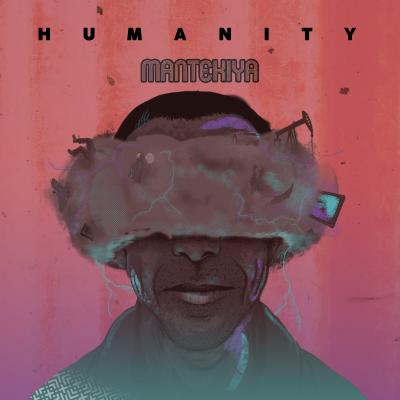 Nouvel Ep Humanity